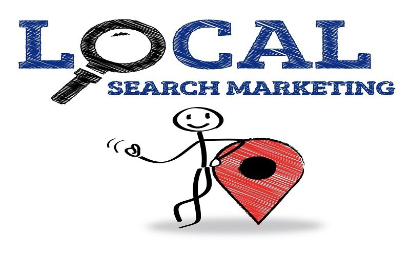 Why All Small Business Owners Can and Should Use Online Marketing