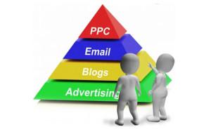 Online-Marketing-for-Dentists
