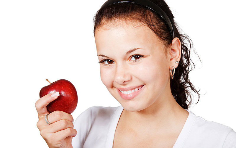 Get Dental Dentures to Revamp Your Lifestyle