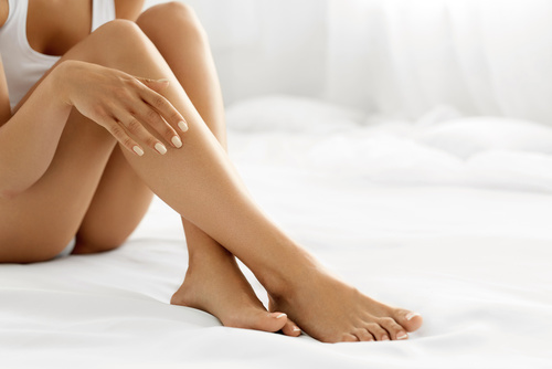 Why It's Best To Have Varicose Veins Treated By A Vascular Surgeon